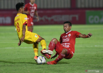 Suggestions to help Tony Sucipto become a multiposition player