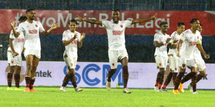 APPI: PSM-Sriwijaya FC lunasi tunggakan gaji pemain