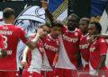 Monaco akhirnya rasakan kemenangan pertama di Liga Prancis musim ini