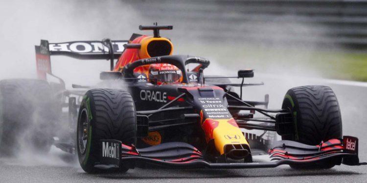 FIA akan meninjau ulang peraturan poin di F1