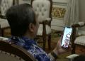 Gubernur Riau janjikan bonus untuk Leani, peraih emas Paralimpiade 2020