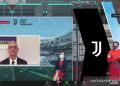 Ide baru diharapkan lahir dari kolaborasi  Ariston dan Juventus