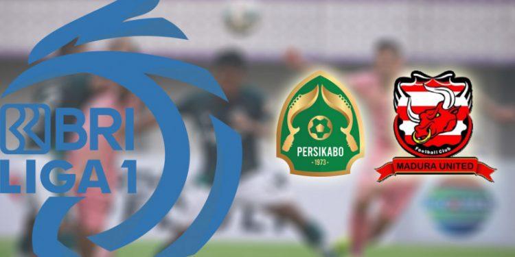 Igor sayangkan Tira Persikabo hanya cetak satu gol kontra Madura