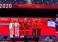 Jadwal Indonesia 5 September: Menanti dua emas terakhir di Tokyo