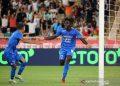 Marseille bawa pulang tiga poin penuh dari Monaco
