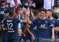 PSG lanjutkan sapu bersih dan paksa Clermont derita kekalahan perdana