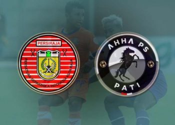 PSSI gives a warning after the brutal match between Persiraja versus AHHA PS Pati