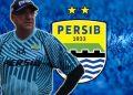Pelatih Persib Bandung akui timnya bermasalah dalam penyelesaian akhir