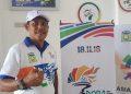 Ridwan Jamil | Foto via dailymailindonesia.net