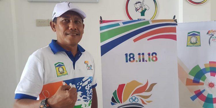 Ridwan Jamil   Foto via dailymailindonesia.net