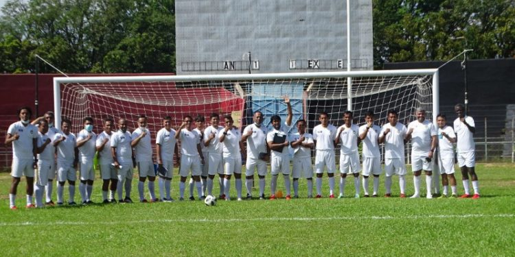 Sebanyak 24 pelatih selesaikan modul III Lisensi A Diploma di Padang
