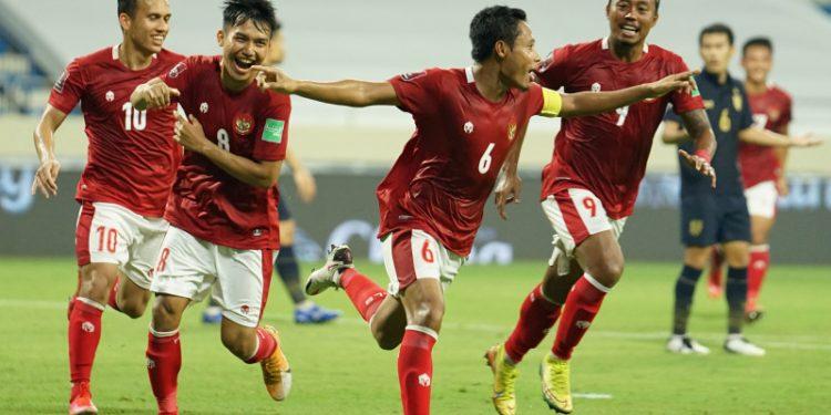 Shin Tae-yong jawab pertanyaan pelatih Bhayangkara FC terkait timnas