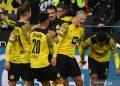 Dua gol Haaland bawa Borussia Dortmund menang 3-1 atas Mainz 05