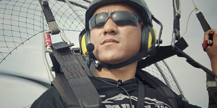 Risky Hidayat